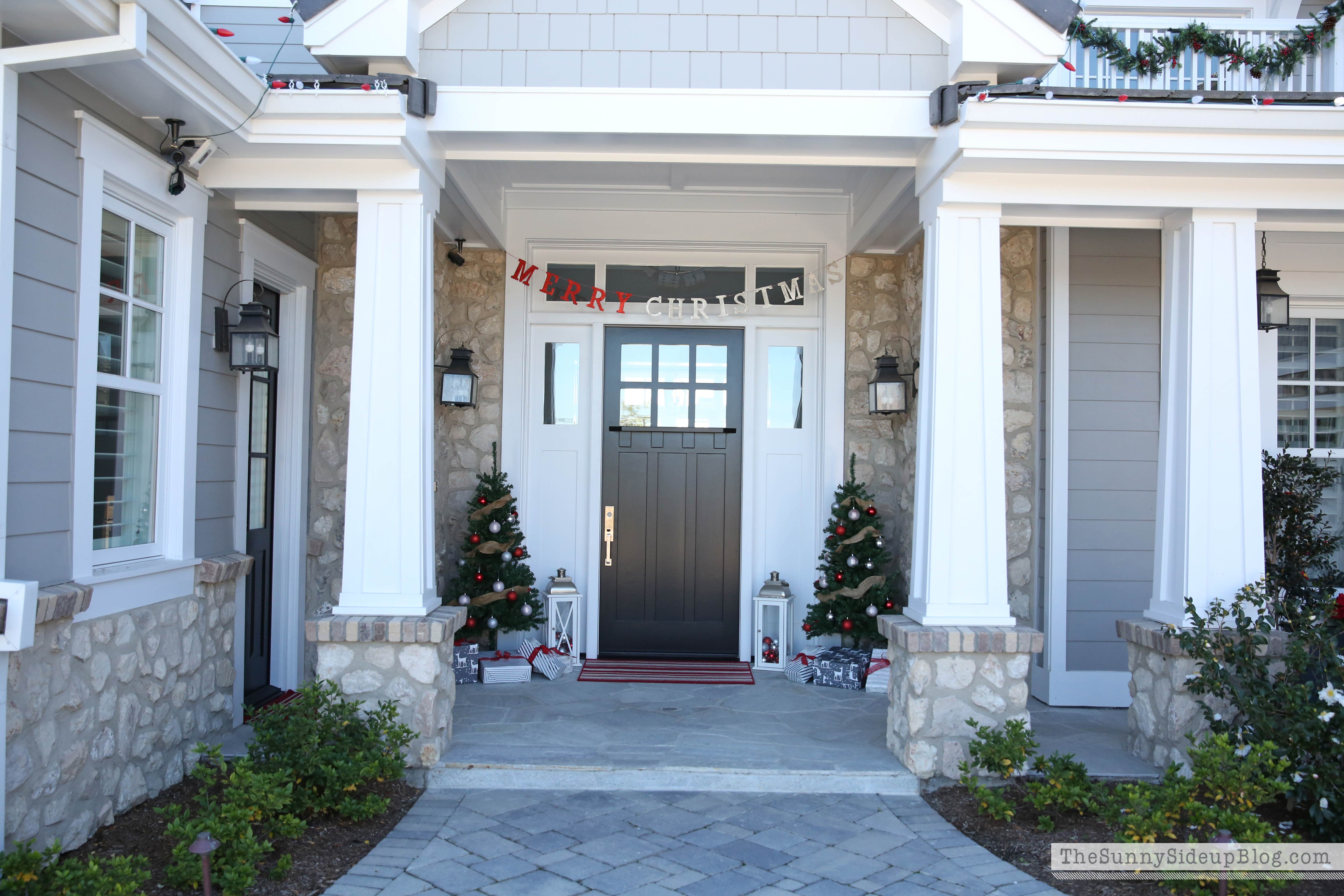 christmas-front-porch-craftsman