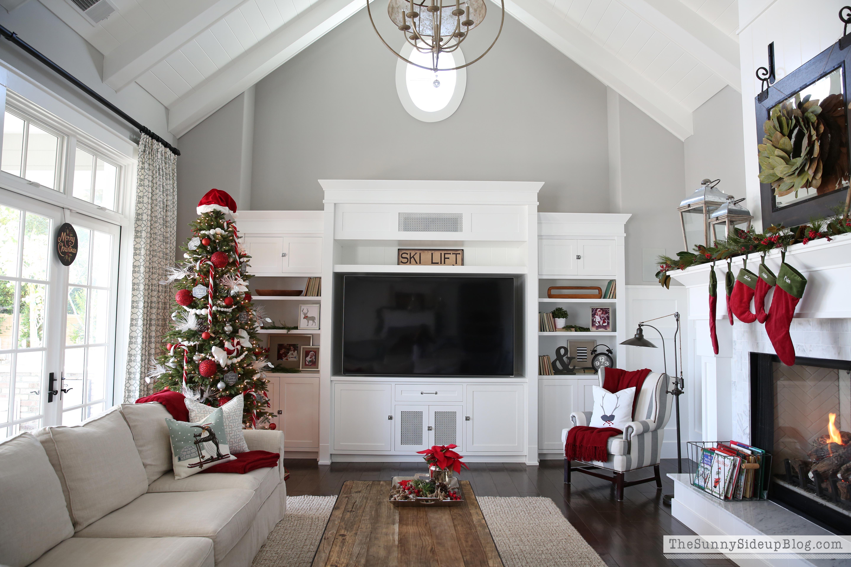coastal-planked-ceiling