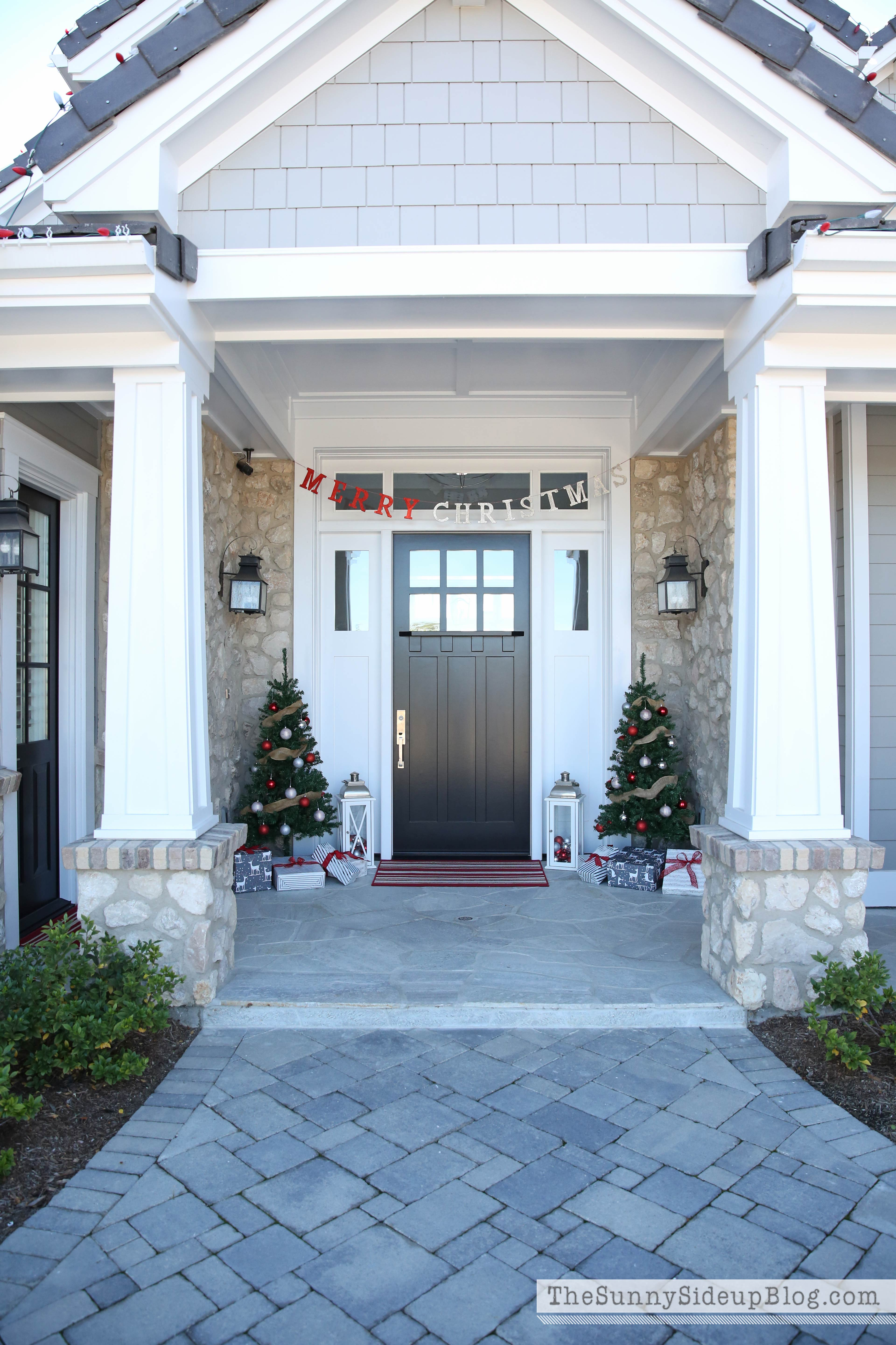 craftsman-tree-porch