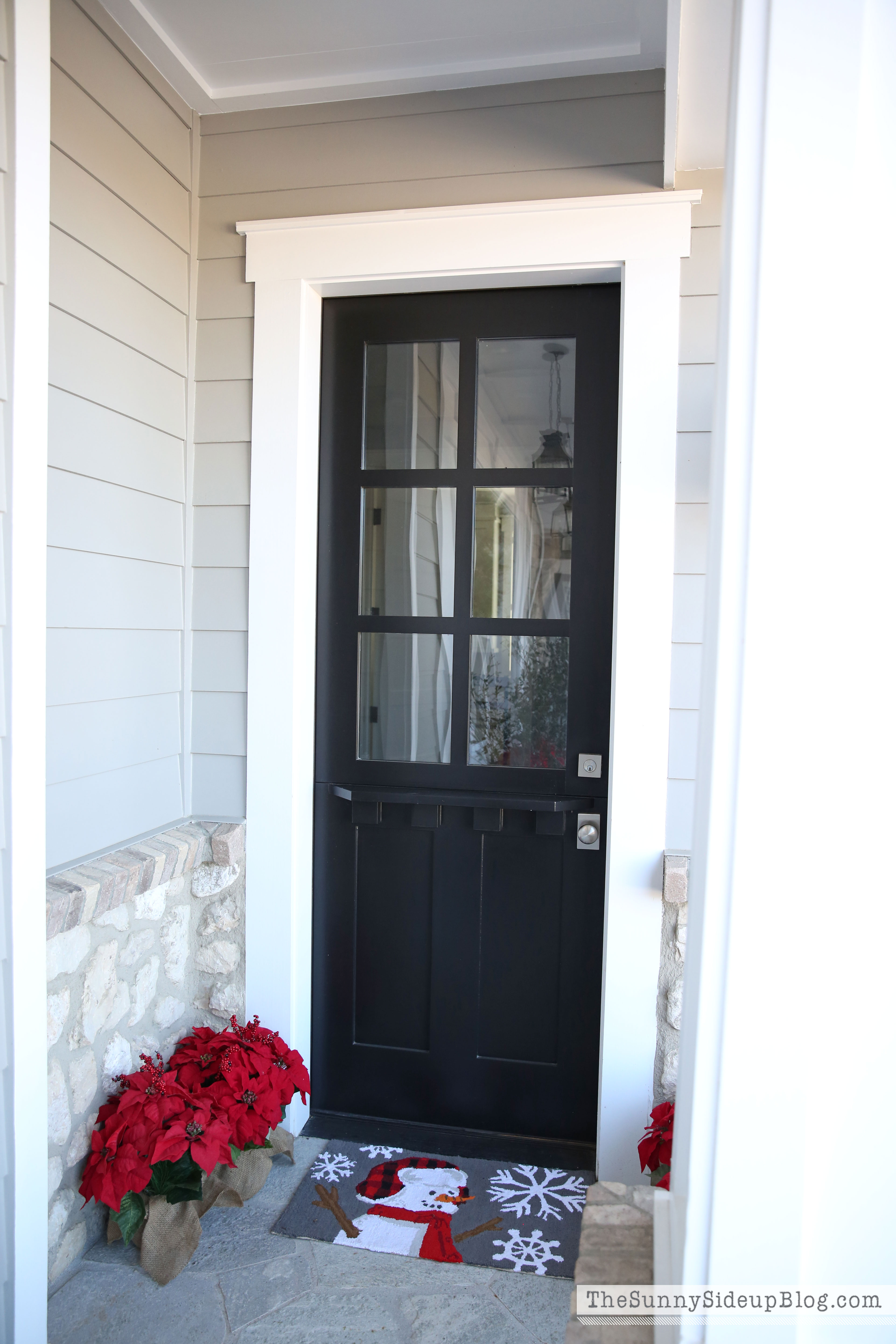 dutch-door