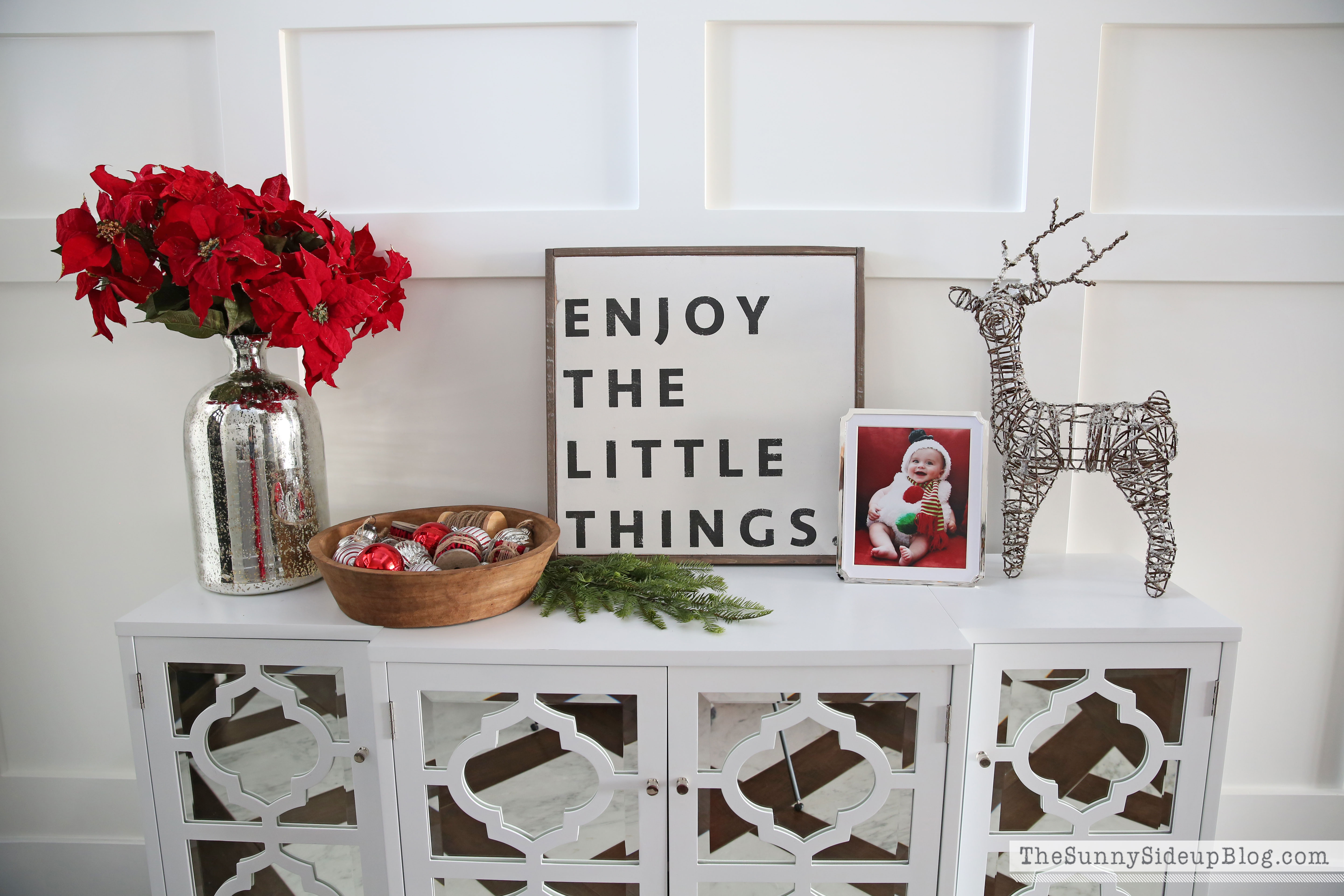enjoy-the-little-things