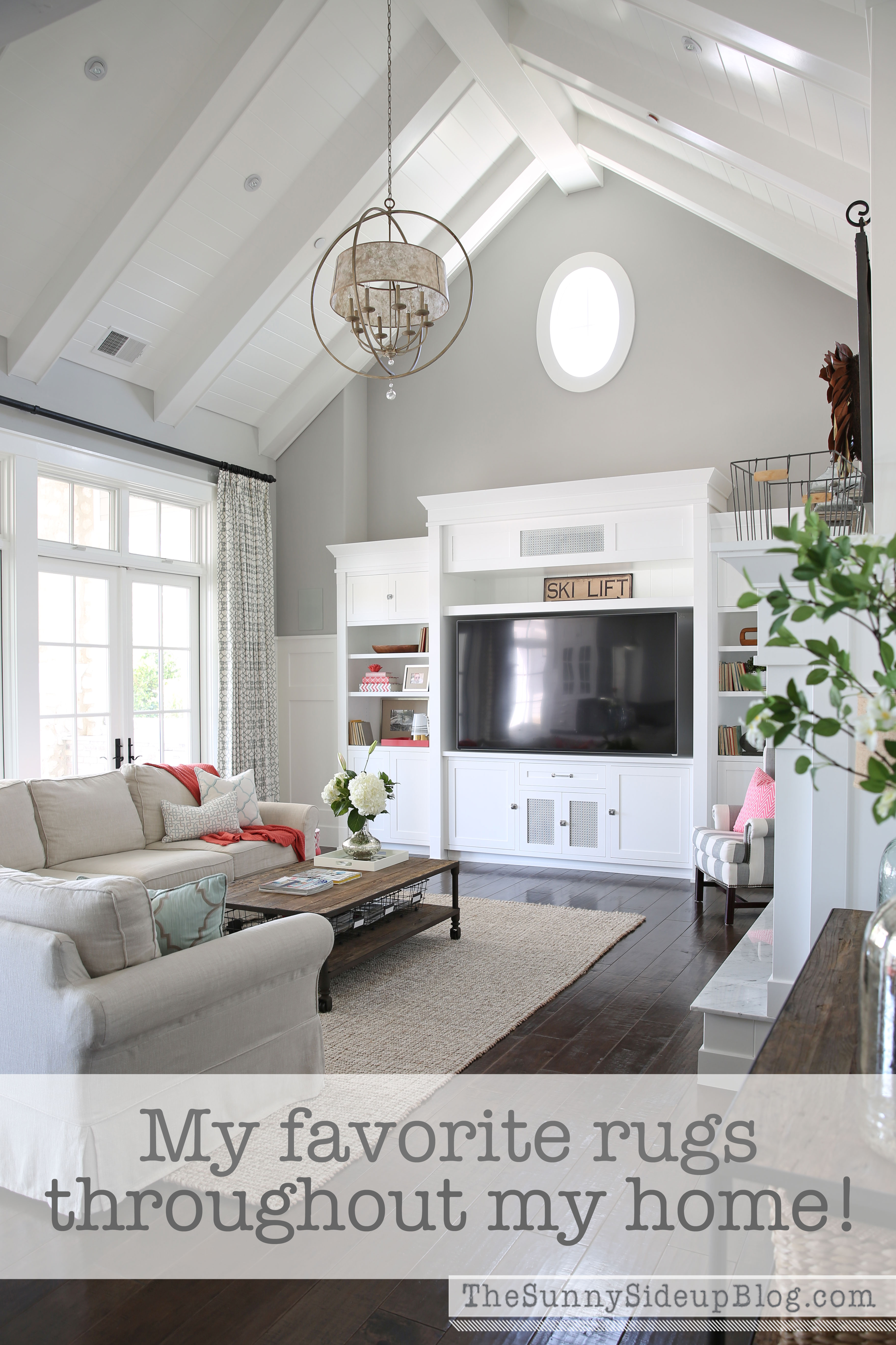 favorite-rugs-througout-my-home