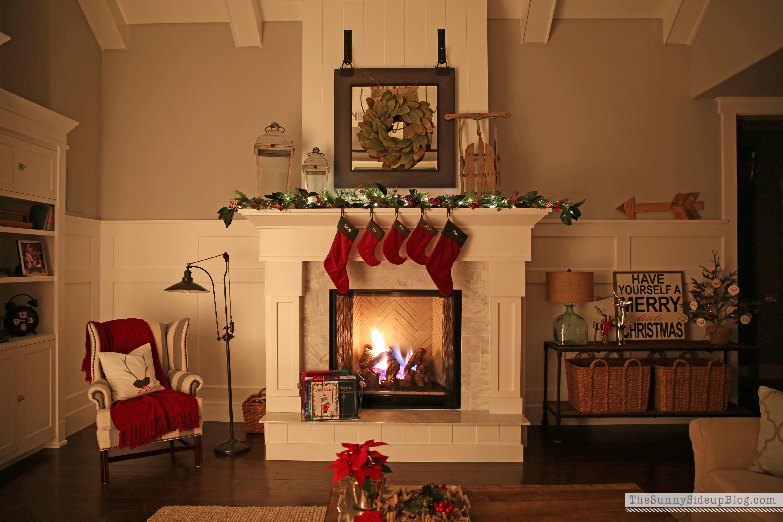 fireplace-glow