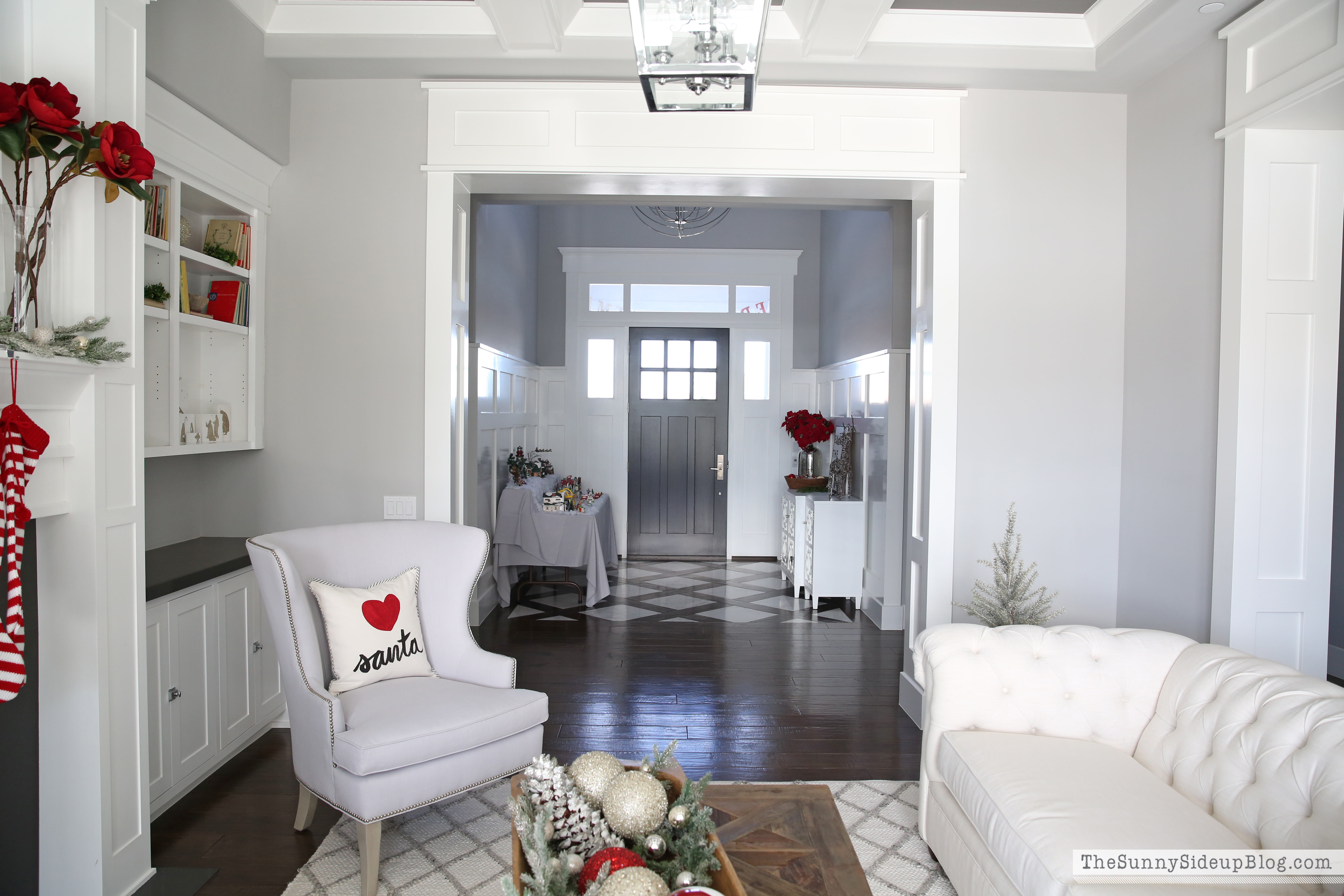 formal-living-room-and-entry