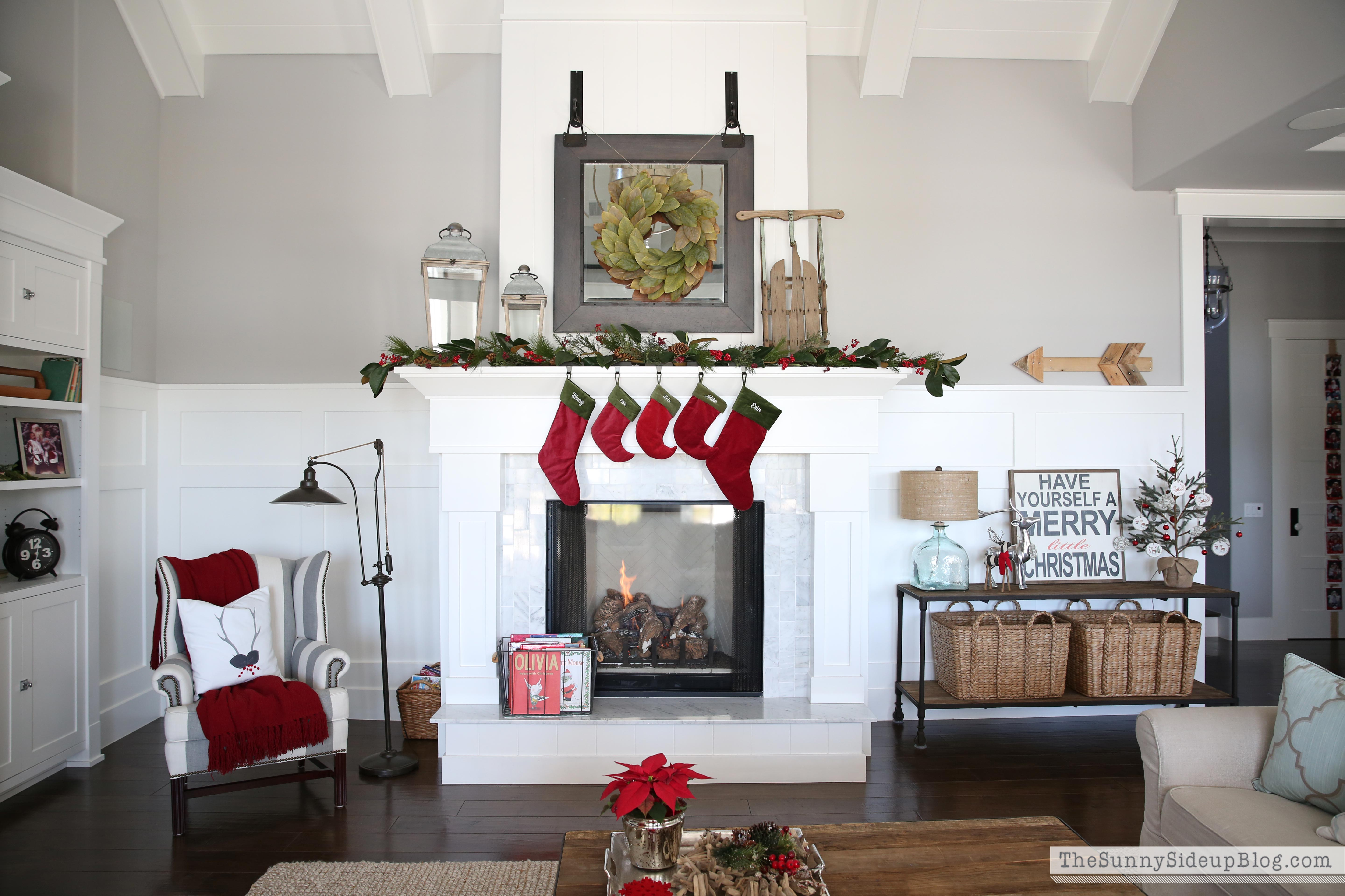 marble-fireplace