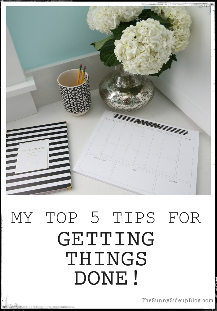 my top 5 tips for getting things done_edited-1