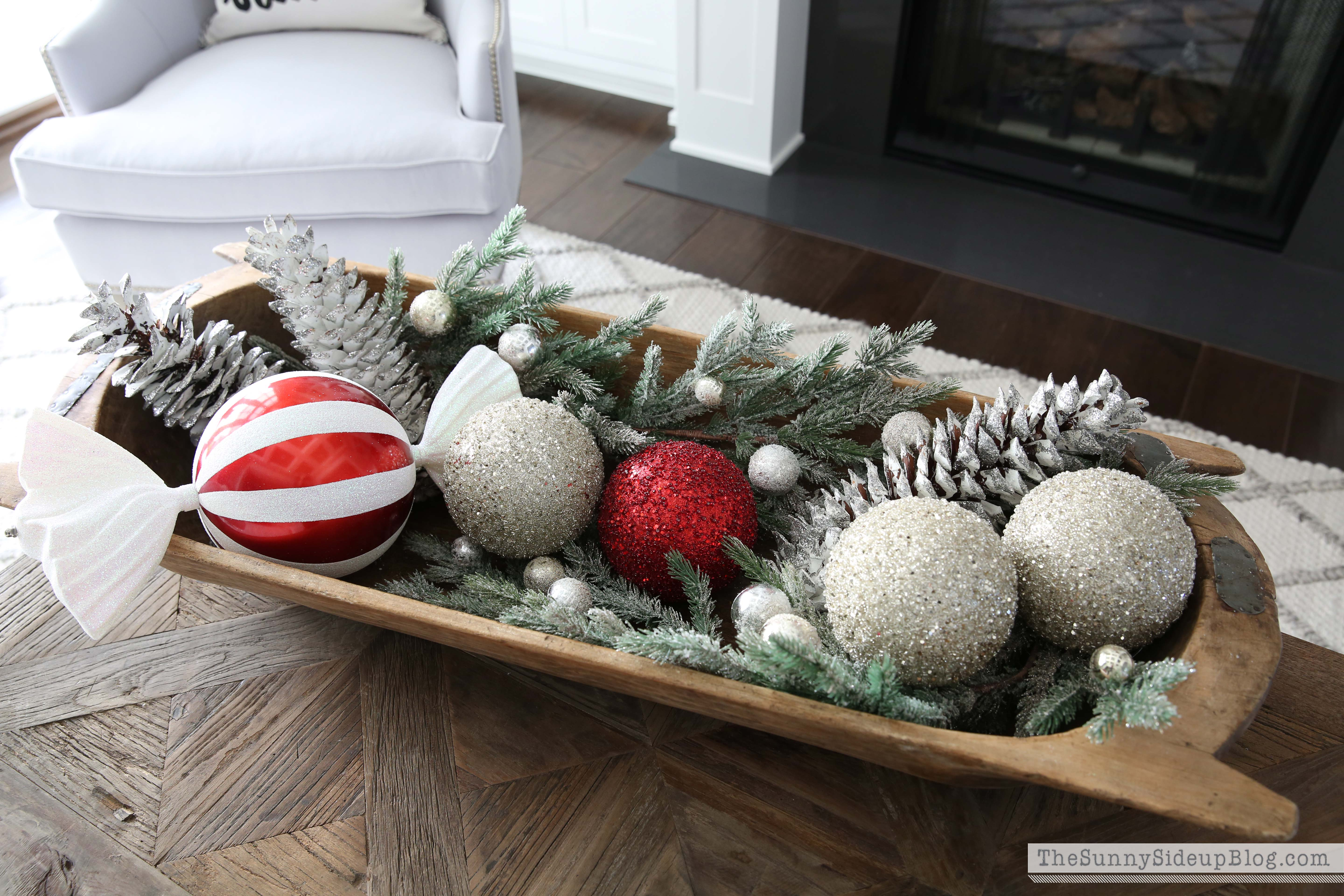 ornaments-and-pine-cones