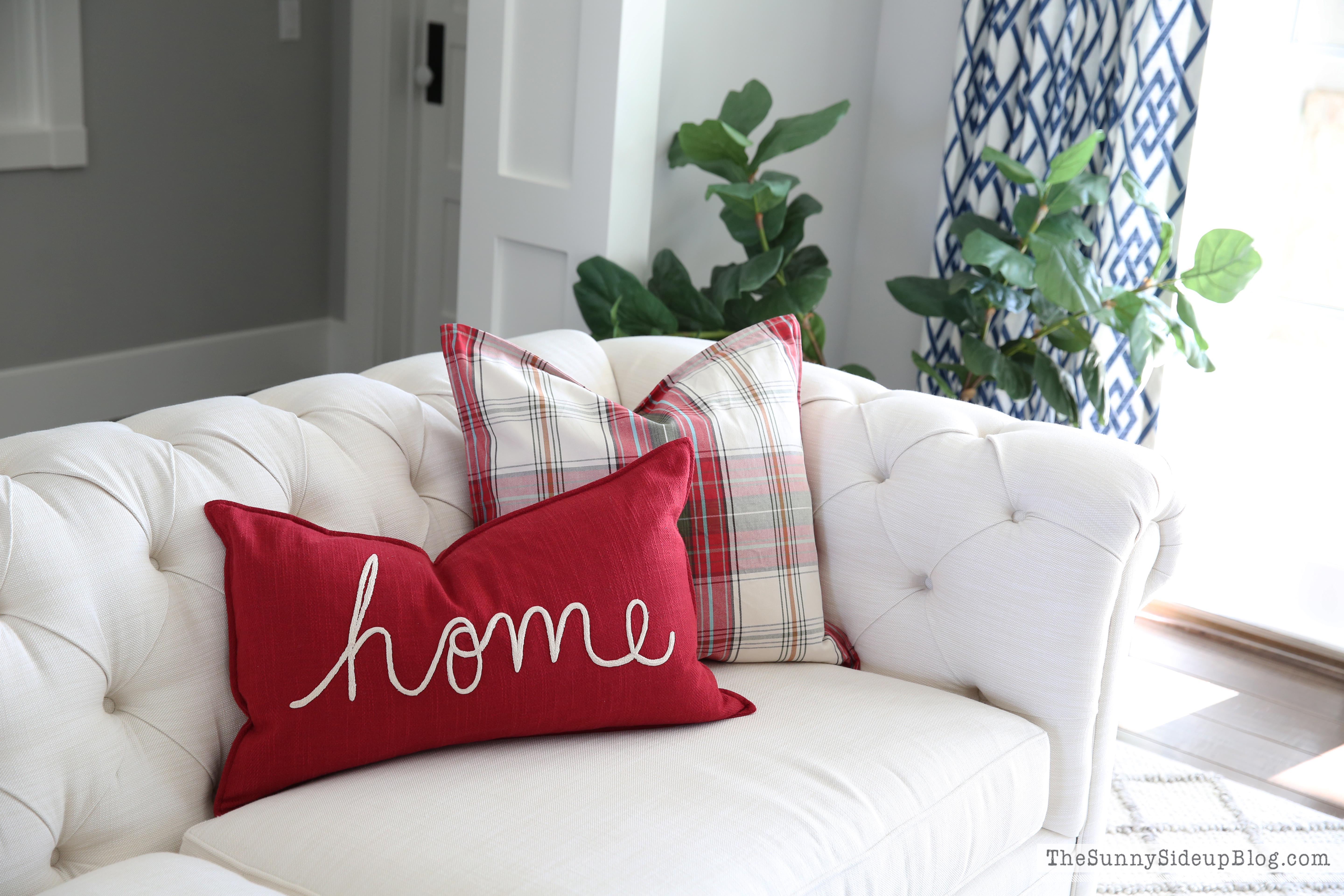 pottery-barn-home-pillow