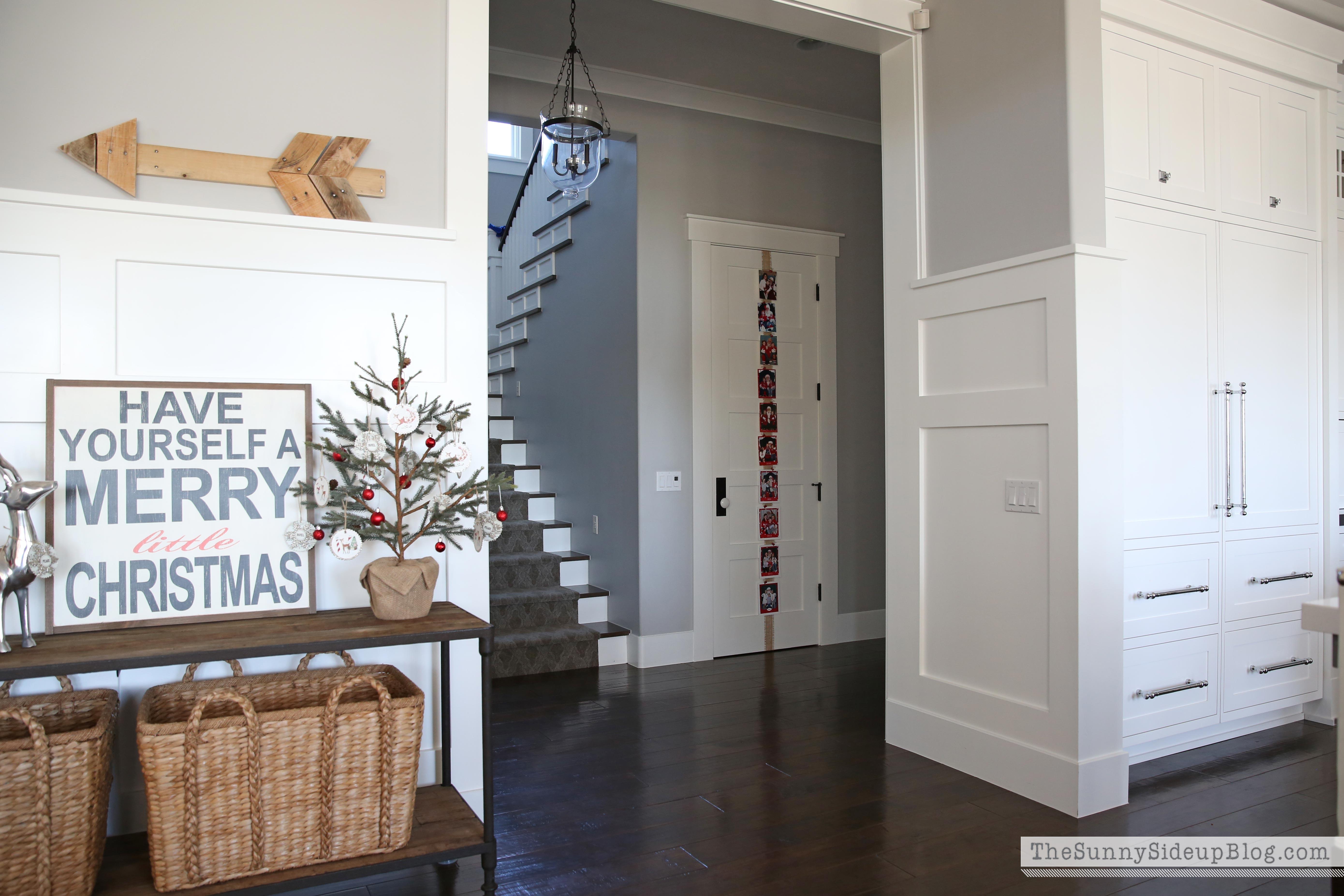 santa-pics-on-door copy