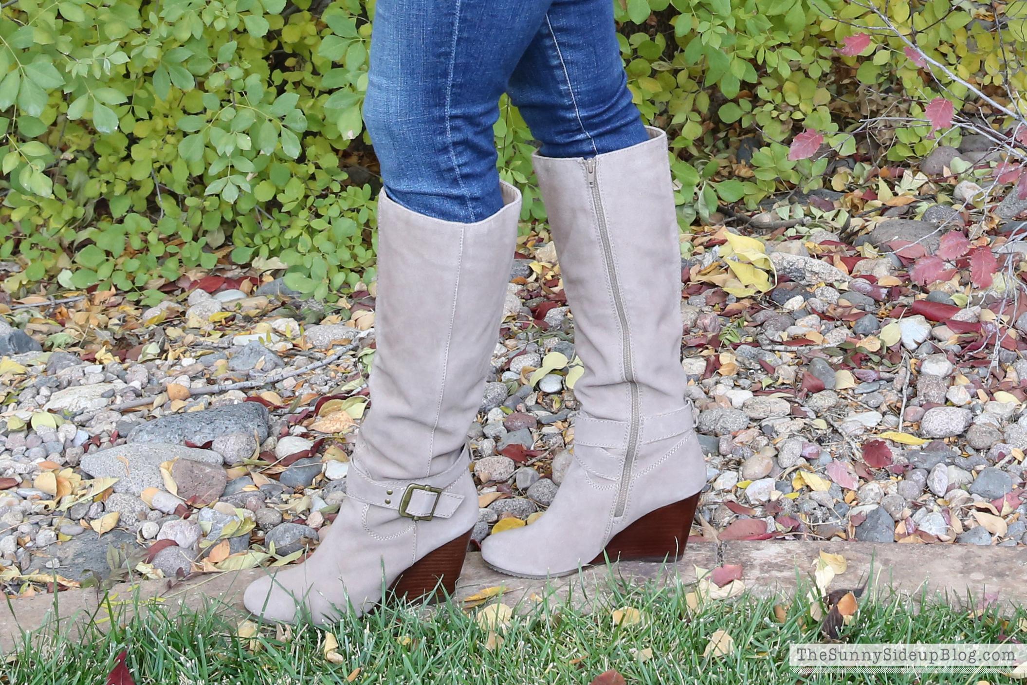 sole-society-valentina-boots