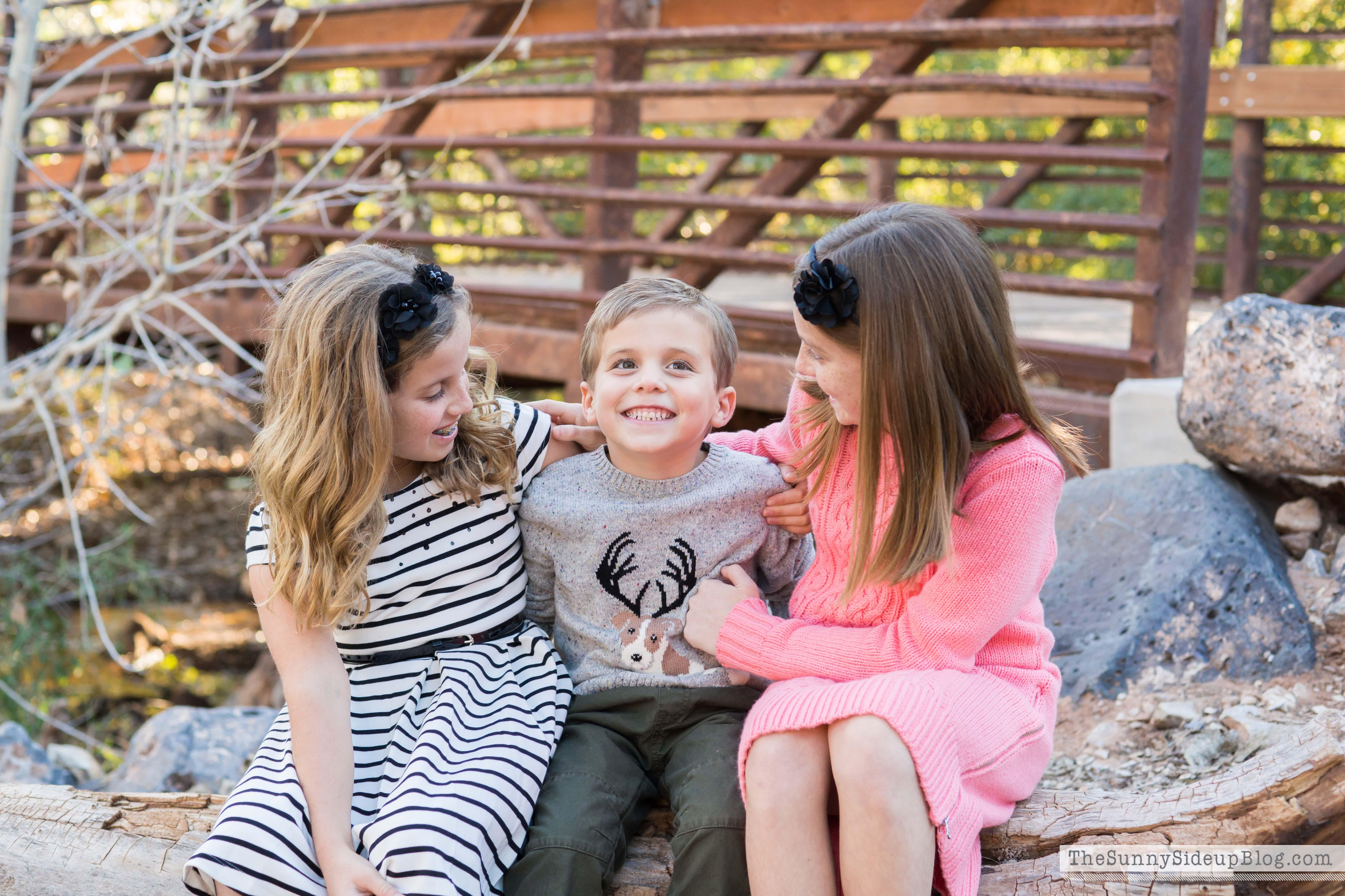 three-kids-2