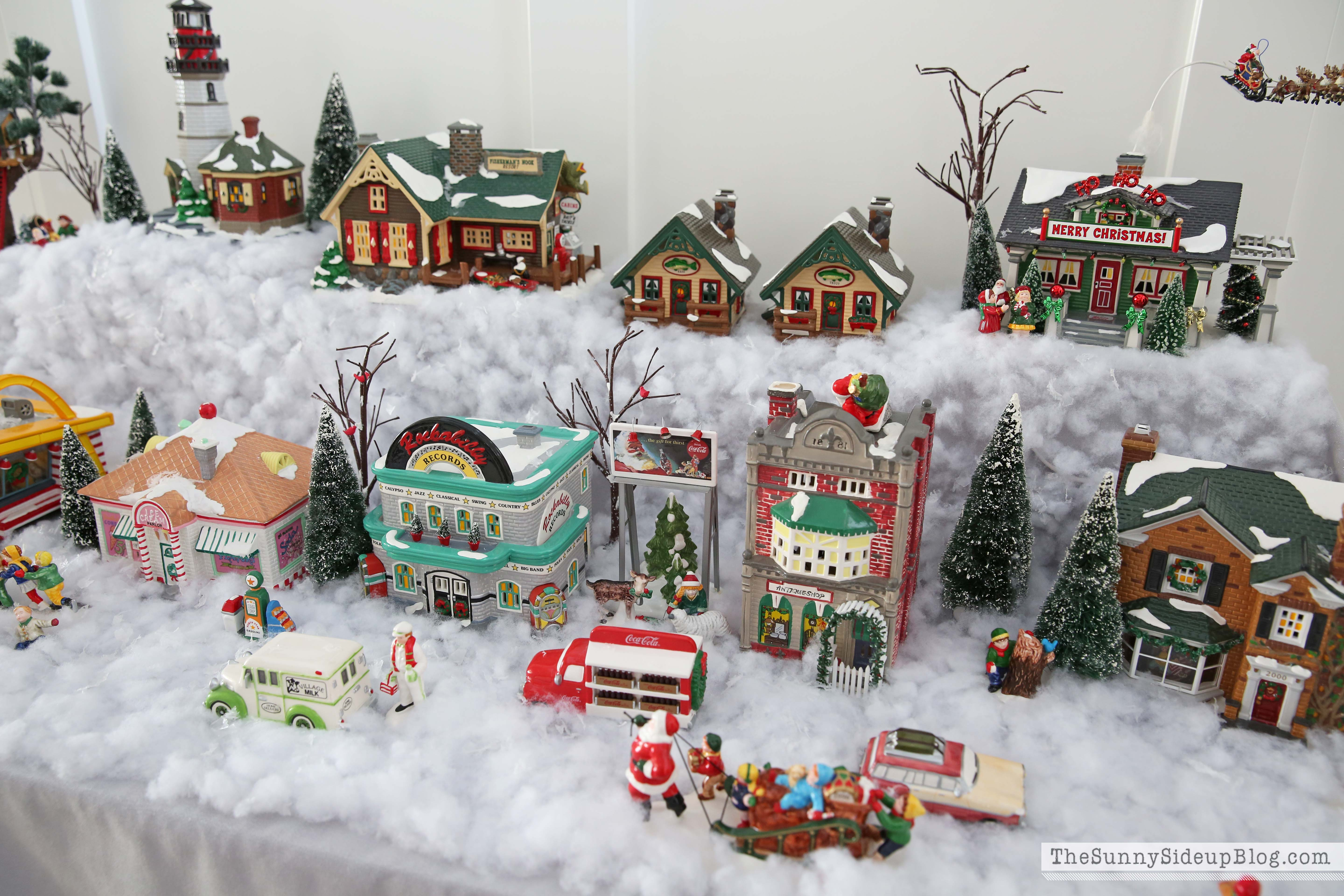 welcome-to-snow-village