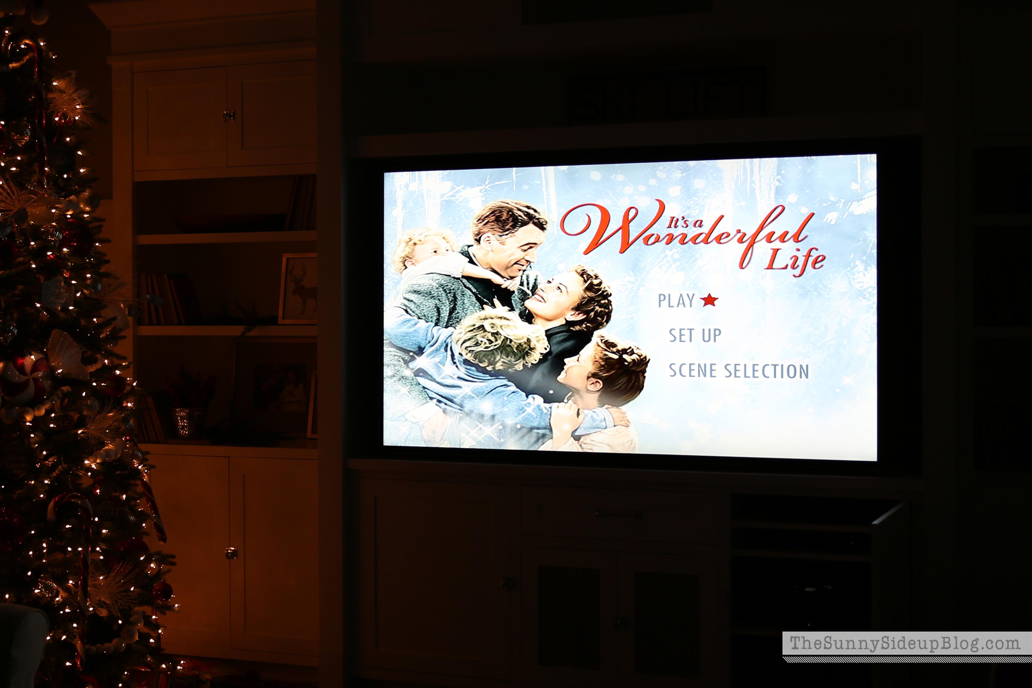 wondeful-life