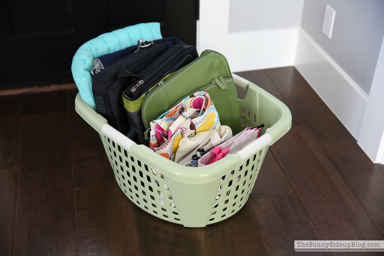bag-storage