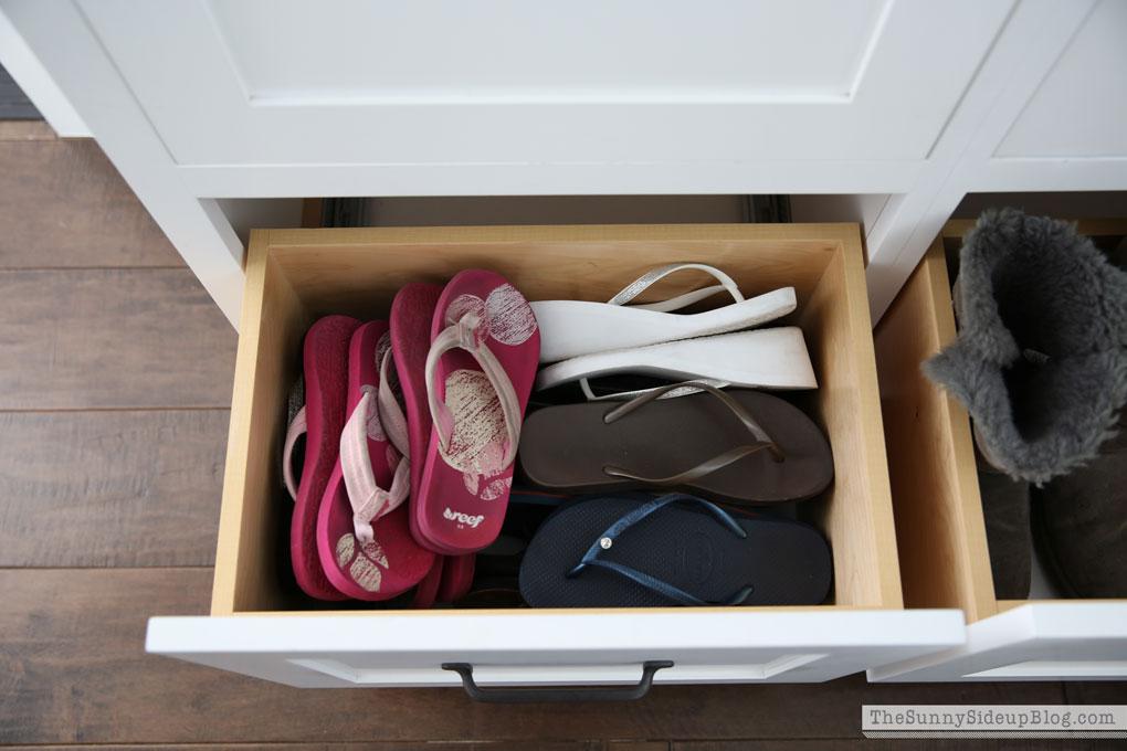 flip-flop-drawer