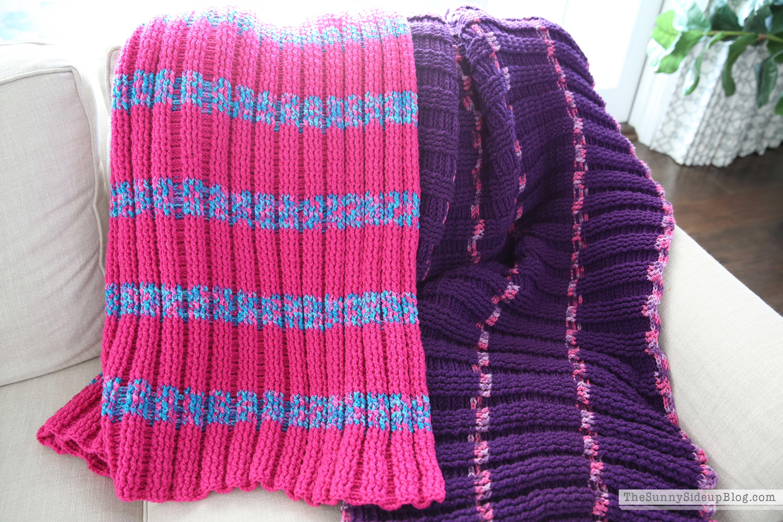 girls-blankets