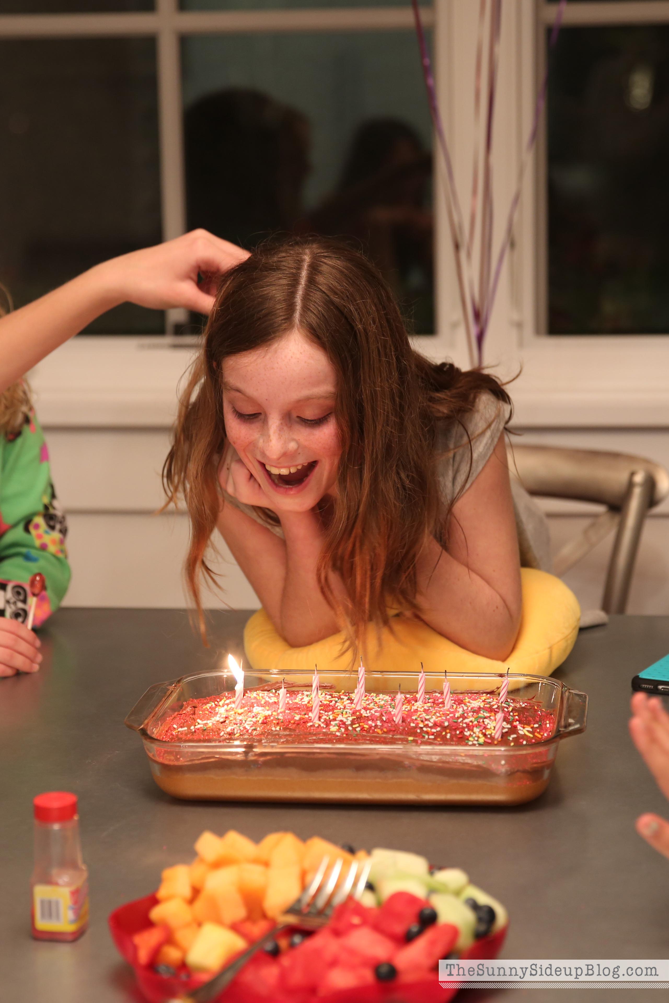 happy-birthday-el