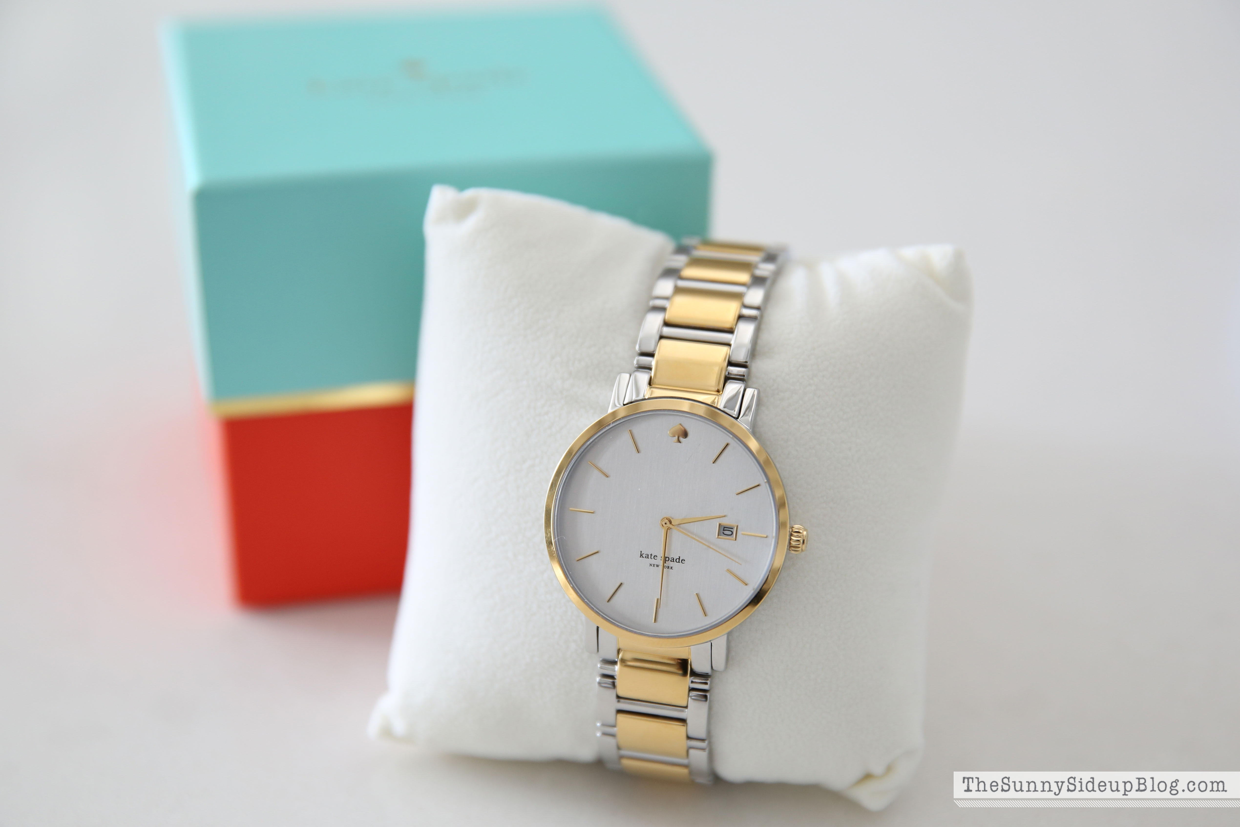 kate-spade-gold-and-silver-watch