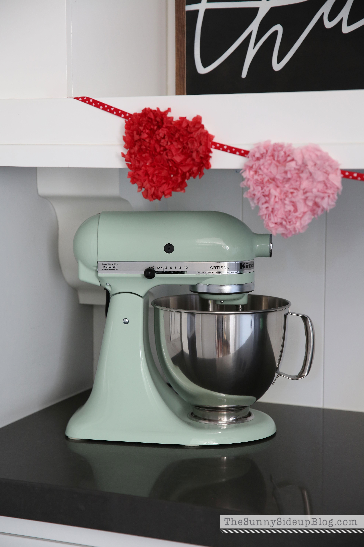 kitchen-aid-3