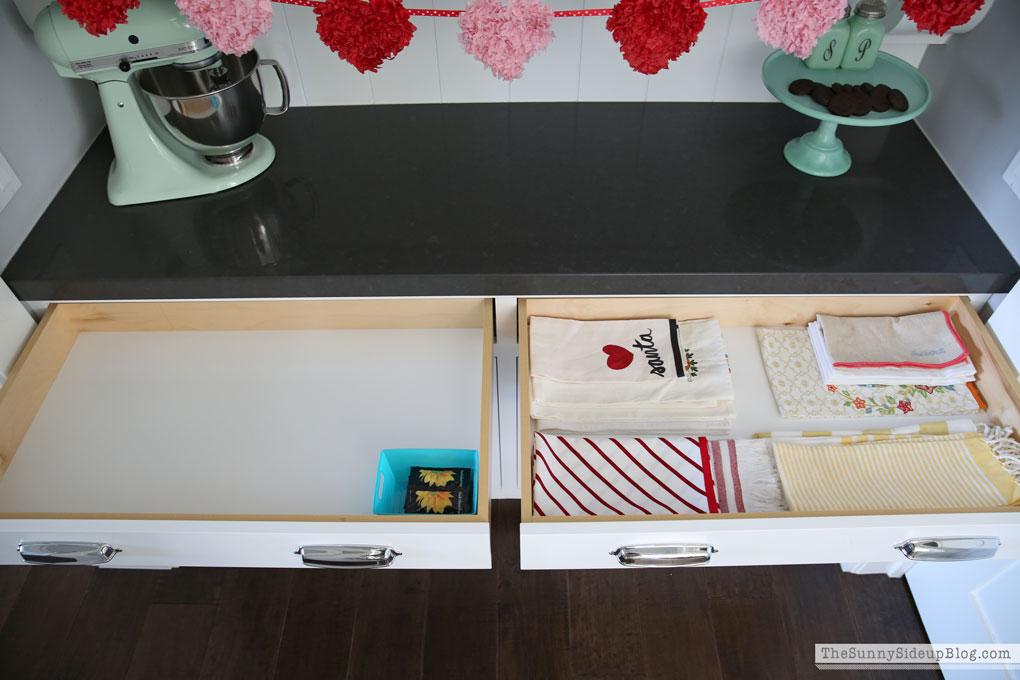 organized-drawers