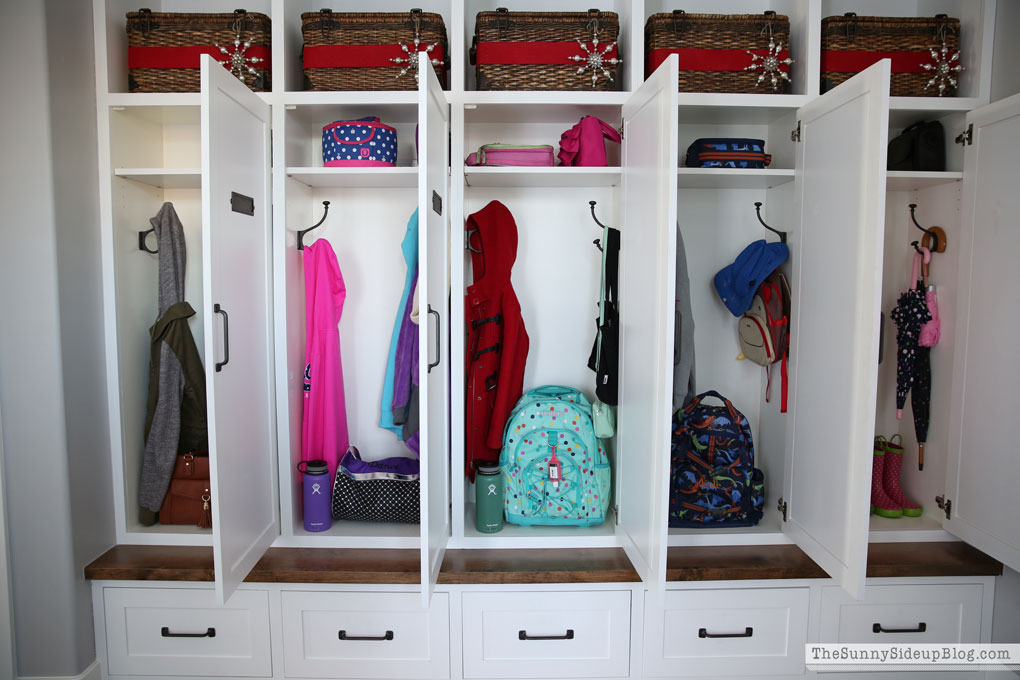 organized-mudroom-1