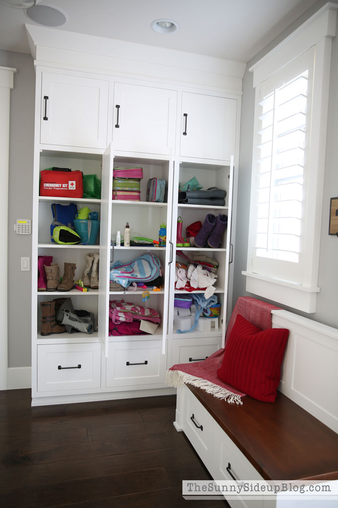 organized-mudroom-9