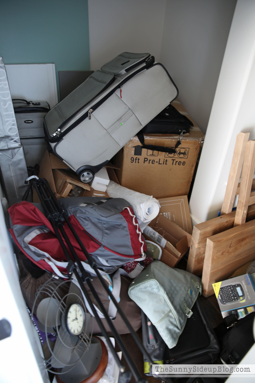 organized-stair-closet-10