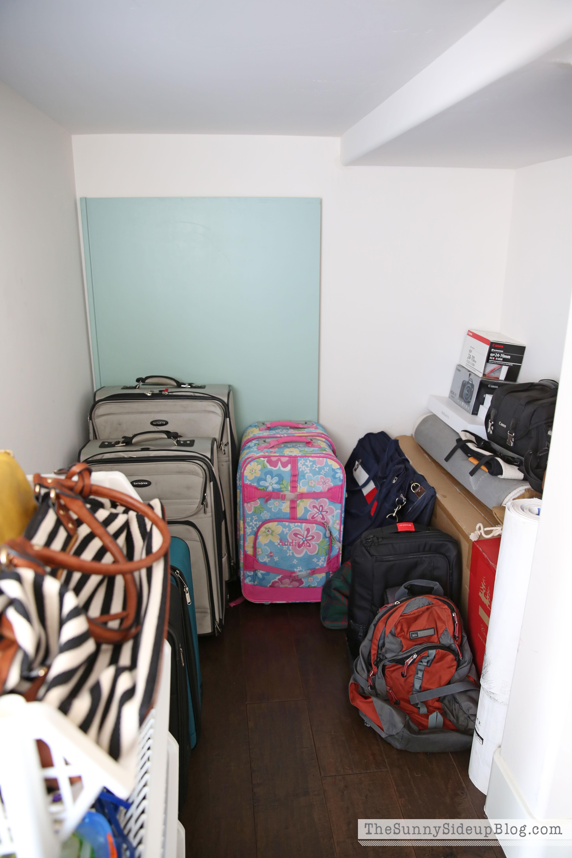 organized-stair-closet-6