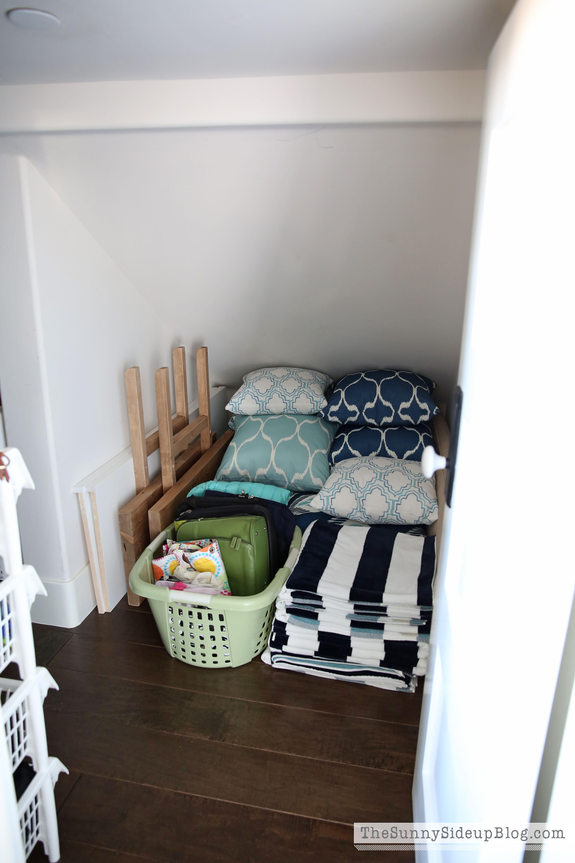 organized-stair-closet-7