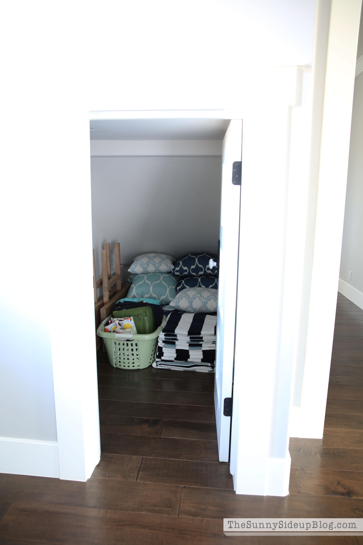 organized-stair-closet-8