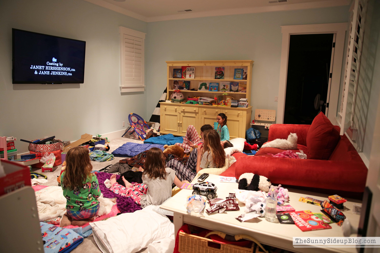 playroom-party