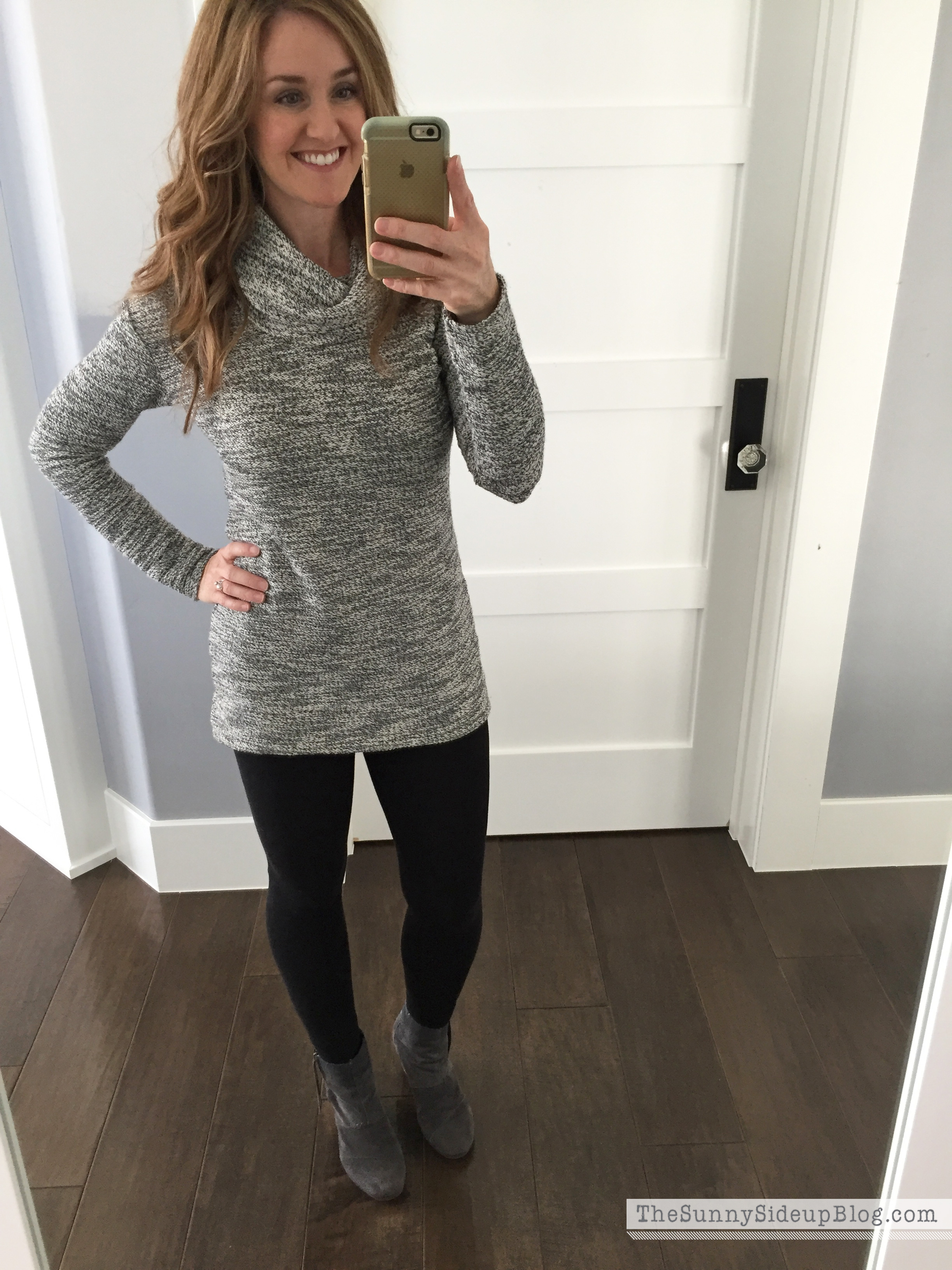 target-sweater-and-leggins