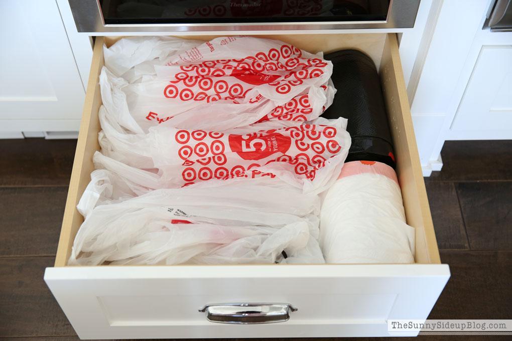 bag-drawer-organized