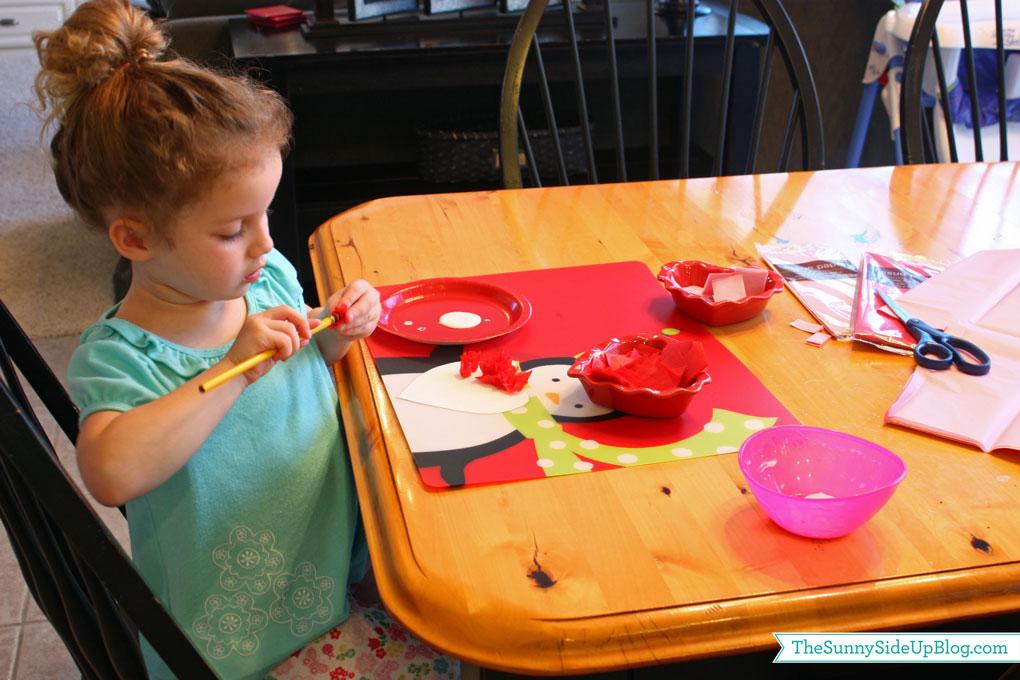 cupcake-valentine-box-6