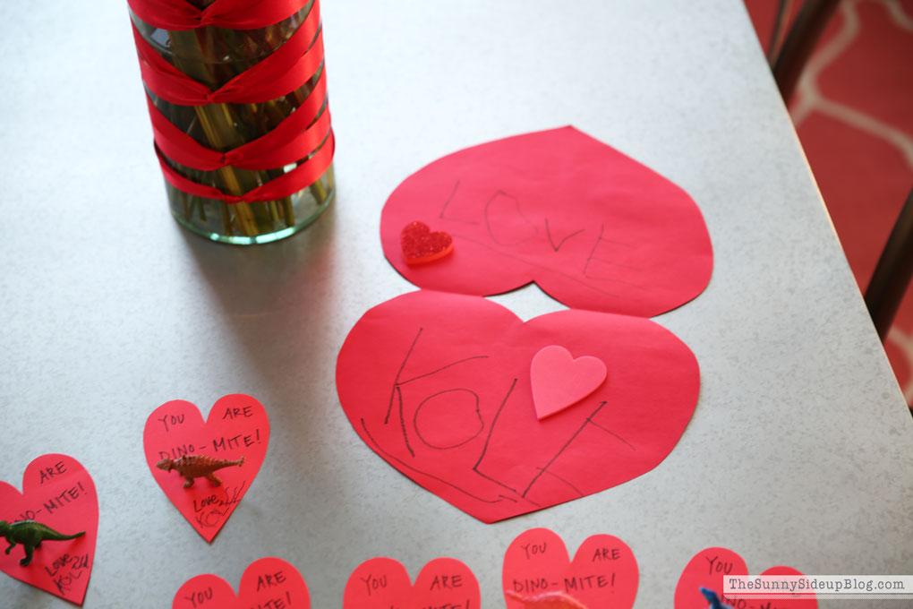heart-valentine
