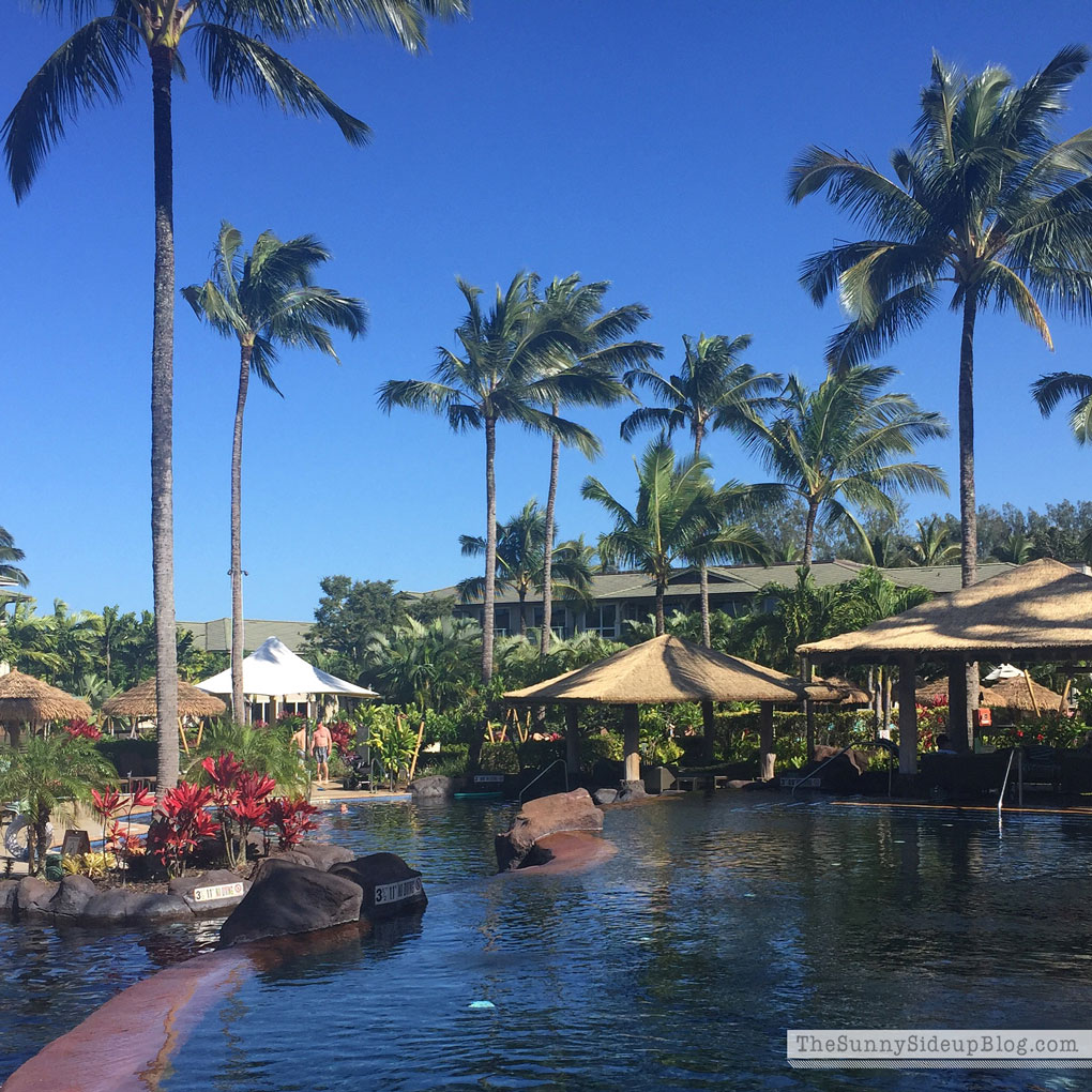 hotel-in-kauai
