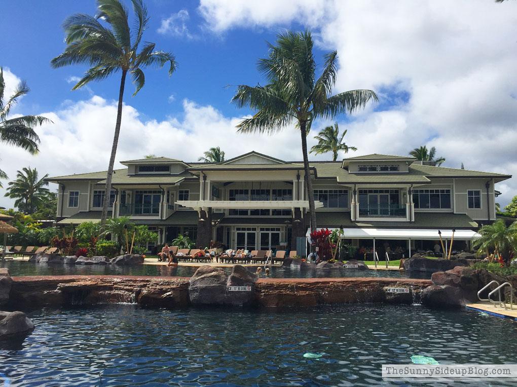 kauai-resort