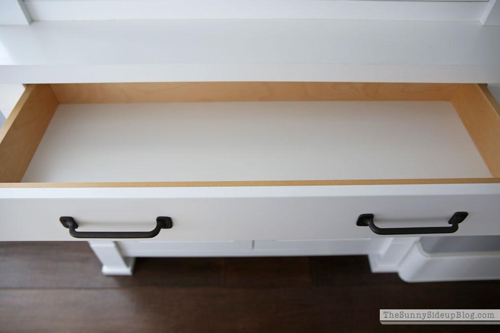 organized-dining-drawers-2