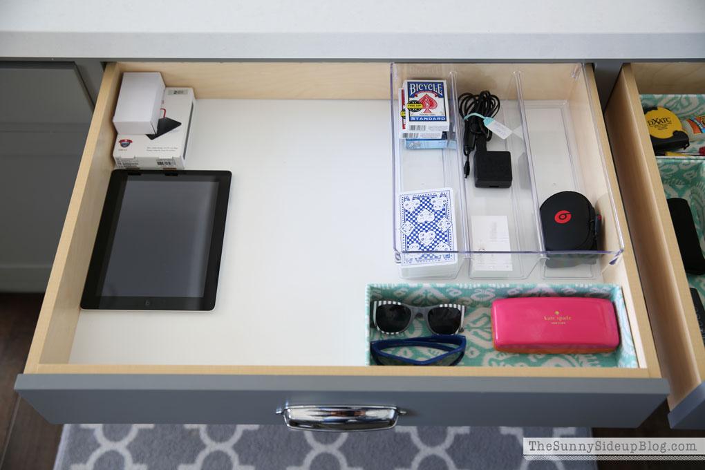 organized-kitchen-10