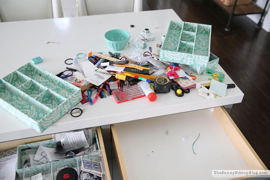 organized-kitchen-drawers-3