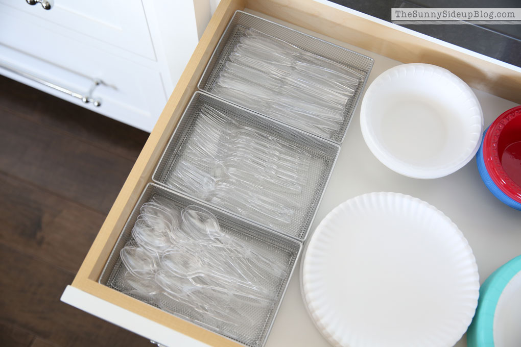 paper-products-organized-2