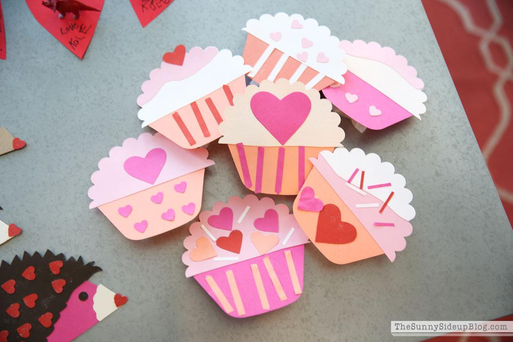 paper-source-valentine