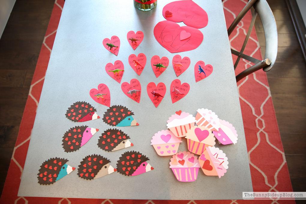 paper-source-valentines