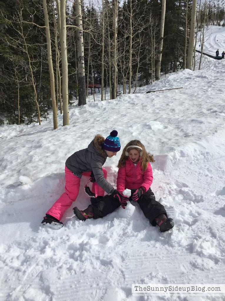 ski-trip-10