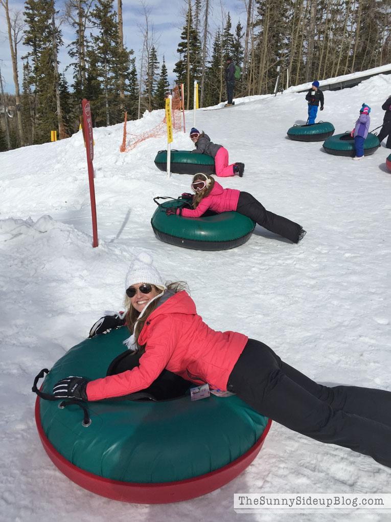 ski-trip-11