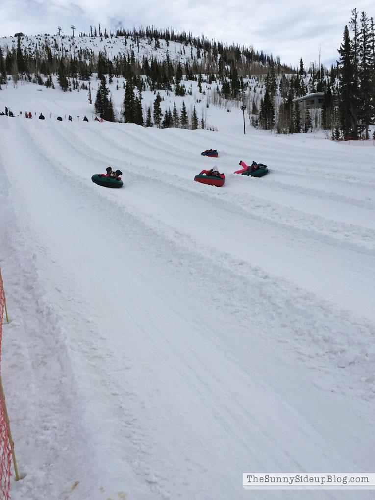 ski-trip-13