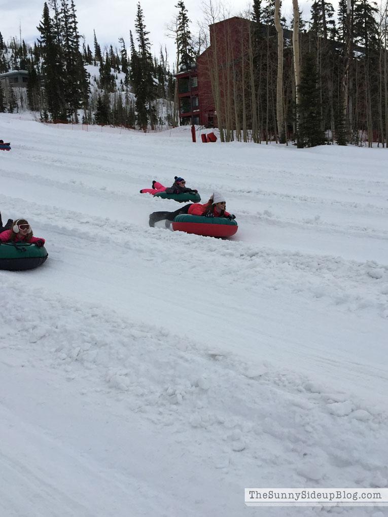 ski-trip-14