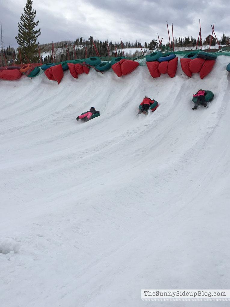 ski-trip-15