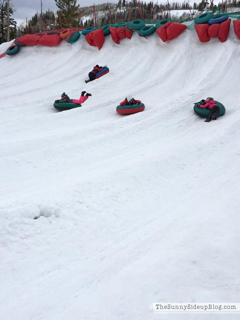 ski-trip-16