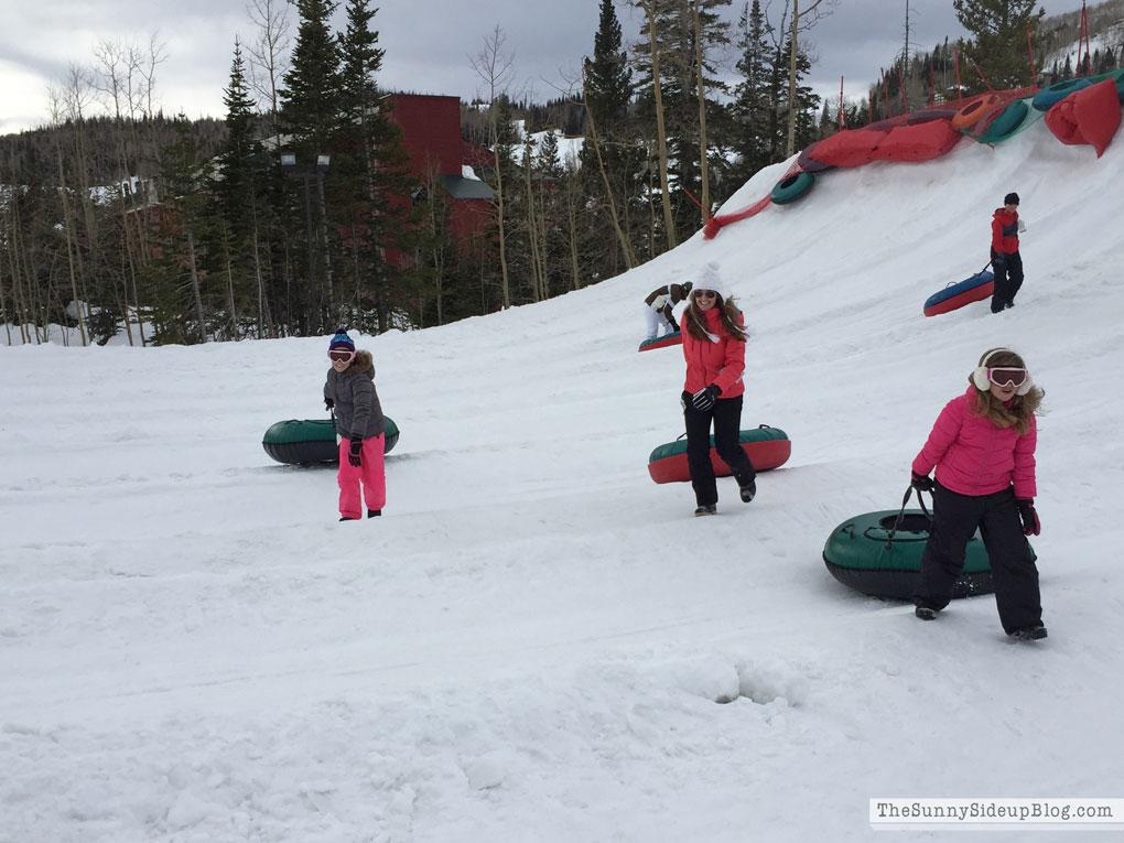 ski-trip-17